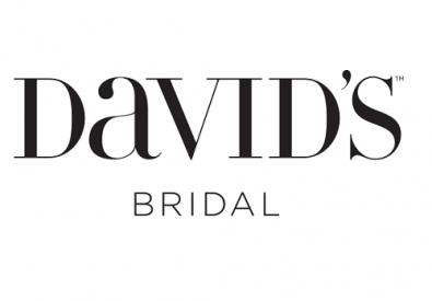 Davids Bridal