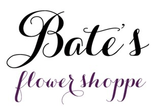 Bates Flower Shop