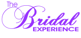 The Bridal Experience Coupons and Promo Code