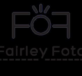 Fairley Foto