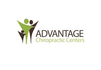 Advantage Chiropract...
