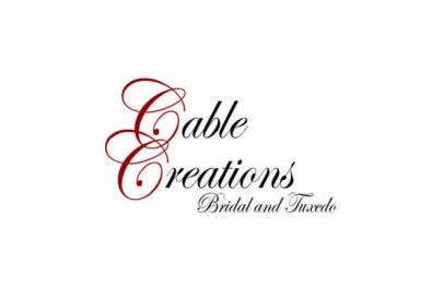 Cable Creations Brid...