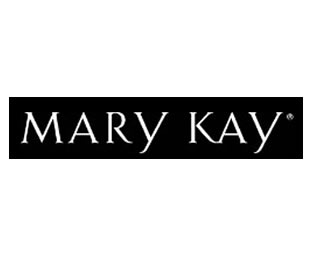 Mary Kay by Cindy