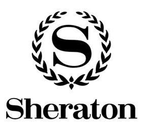 Sheraton Pittsburgh ...